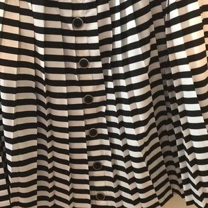 Candie's Skirts - Candie's skirt